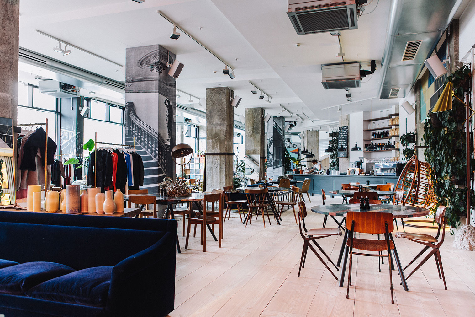 The-Store-X-Soho-House-Berlin