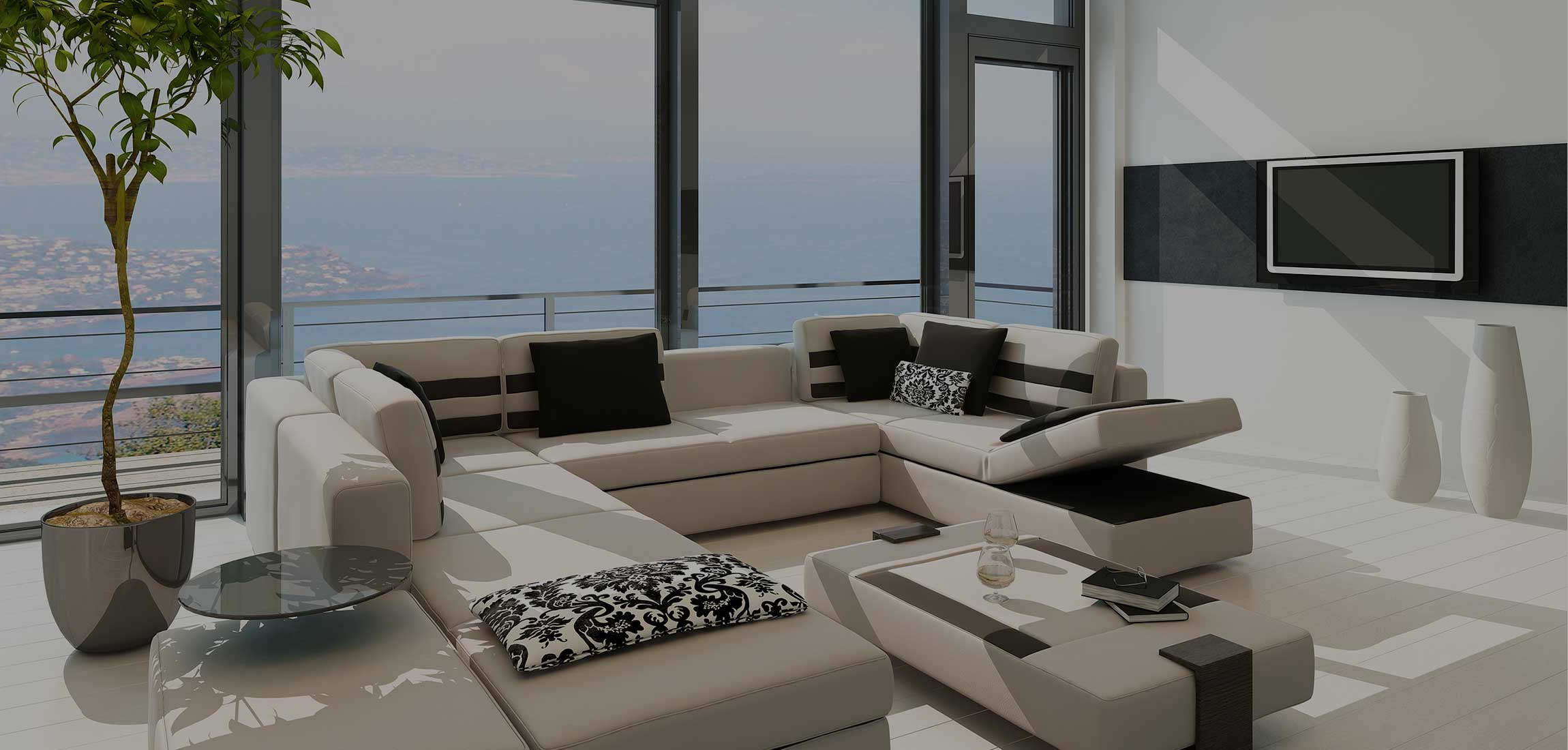 future-hotel-room