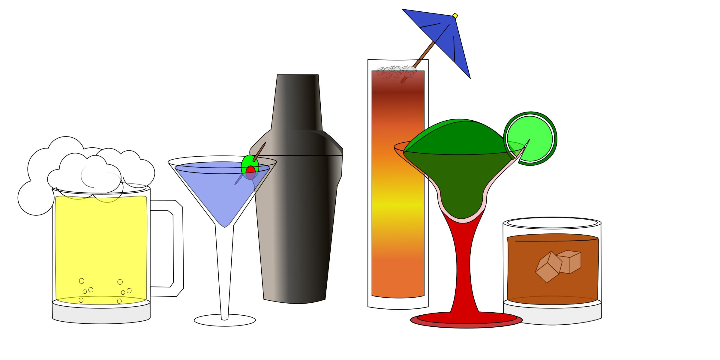 happy-hour-drink-animations