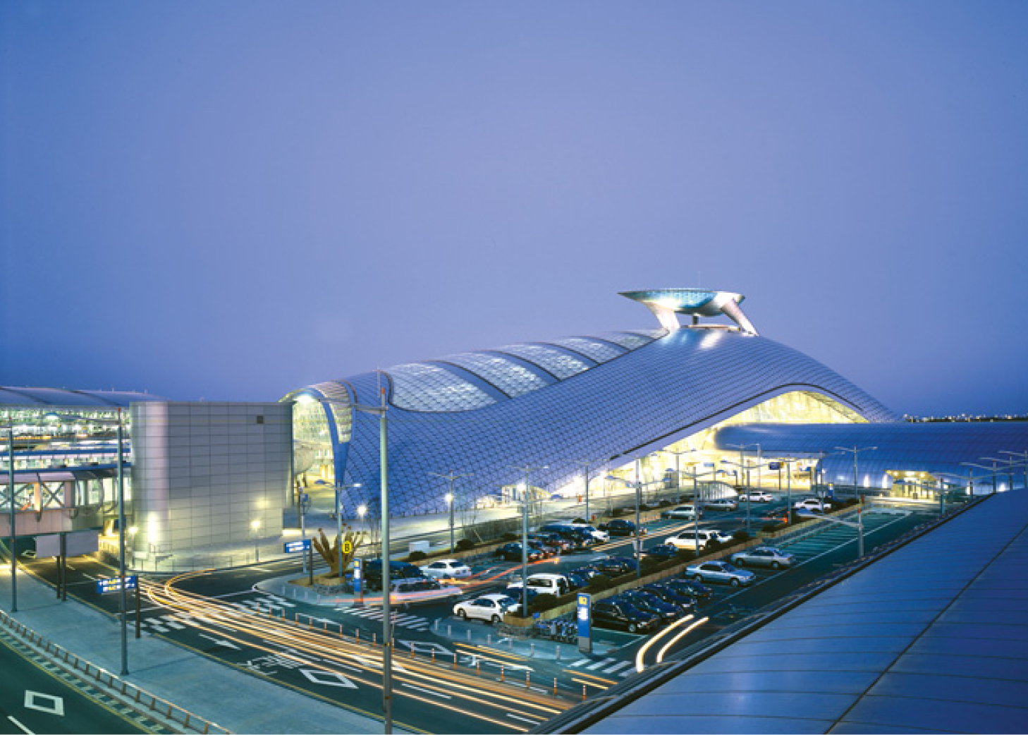 Asia-Pacific-South-Korea-Incheon-International-Airport-01