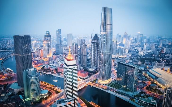 Tianjin1700x1063
