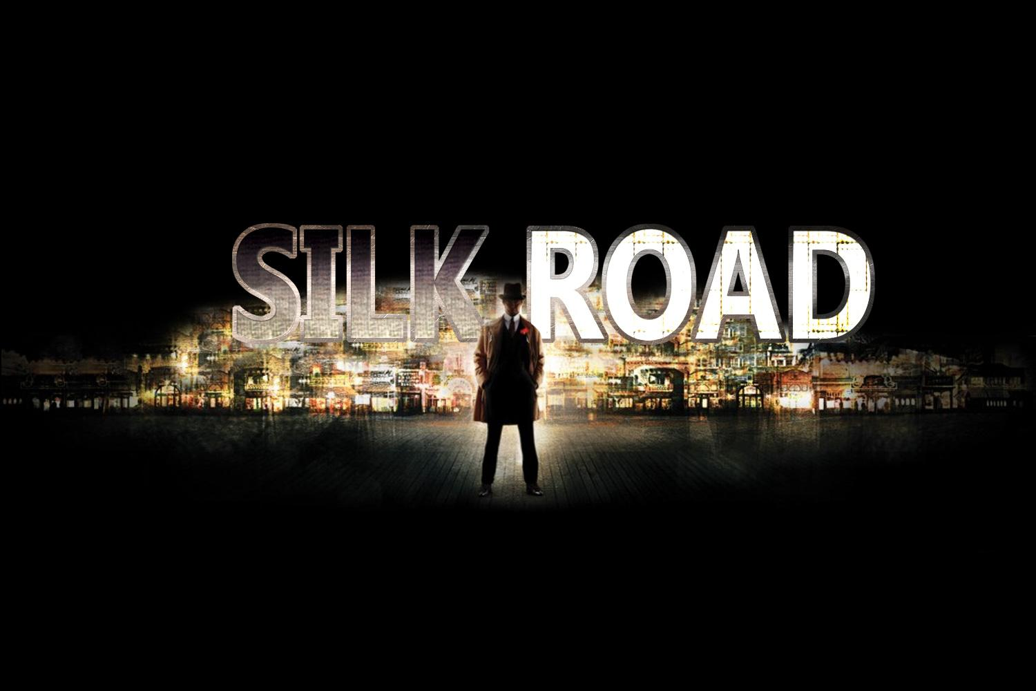 the_silk_road_002