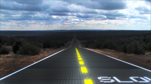 solar-powered-road