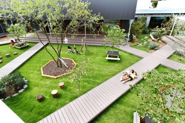 DS-Nursery-by-HIBINOSEKKEI-and-Youji-no-Shiro-Yellowtrace-10