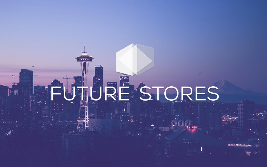 Future-Stores-Seattle-BlogImage