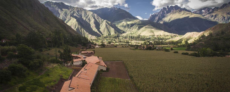 Hacienda-Salabella-Urumbamba-Perú-na9lkisuxj5kavh38nqvobkoi9r8sk7wodkdlrautk