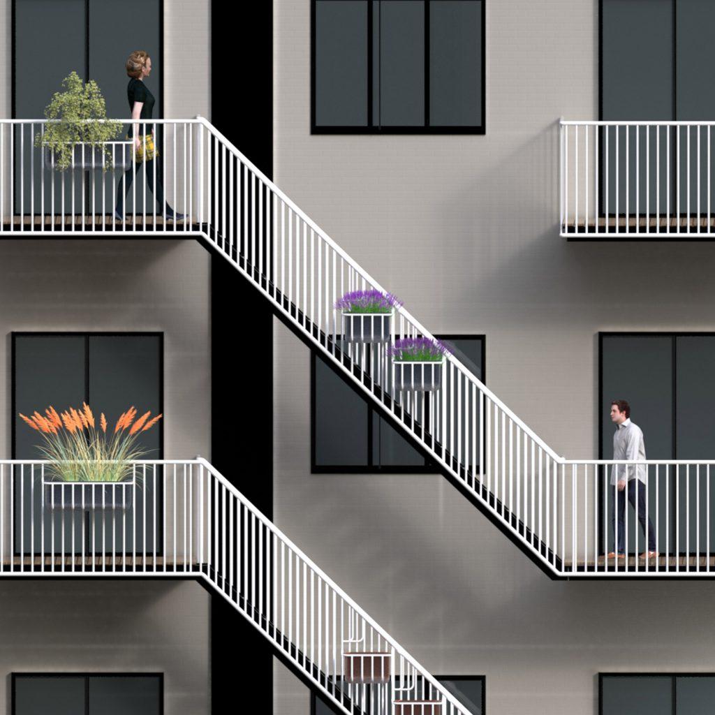 edwin-van-capelleveen-dezeen-mini-living-social-balconies_dezeen_2364_col_sq2-1024×1024
