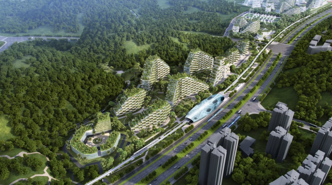 http___cdn.cnn.com_cnnnext_dam_assets_170629094854-china-forest-city-5