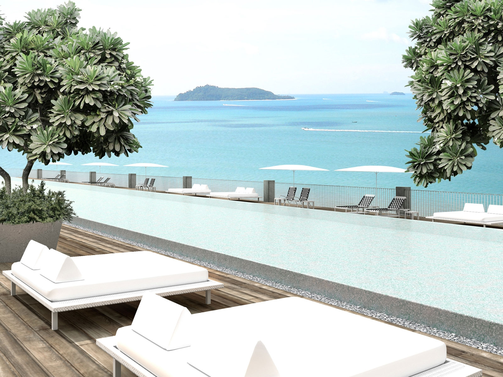 point-yamu-como-phuket-luxury-hotel-pool-silencio